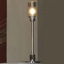 Настольная лампа Lussole LSQ-5604-01 Altamura