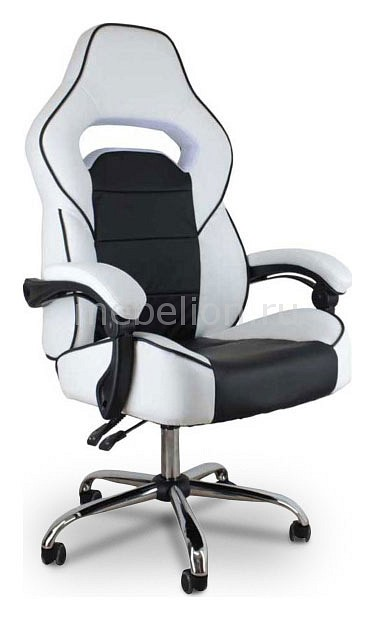 Кресло компьютерное Стимул-Групп CTK-XH-9136 ctk xh 9136