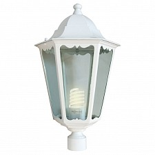 Наземный низкий светильник 6103 11055