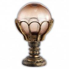 Наземный низкий светильник Верона 11556