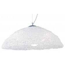 Подвесной светильник Pasta A5085SP-3CC
