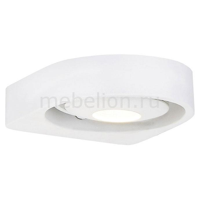 Купить Накладной светильник DL18696/11WW-White, Donolux, Китай
