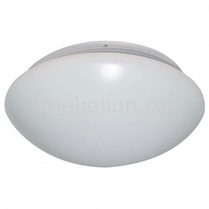 Купить Накладной светильник AL529 28712, Feron, Китай