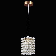 Подвесной светильник Lightstar 795412 Cristallo