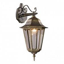 Светильник на штанге Lano 2320/1W