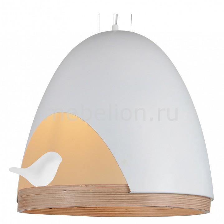 Подвесной светильник Volatore 1878-1P