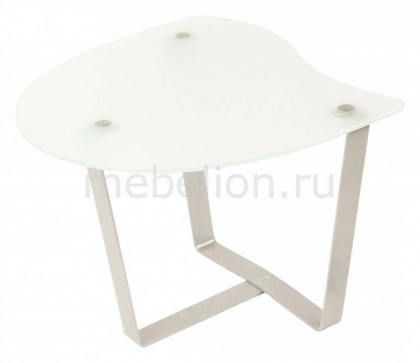 Стол журнальный Саут 1С P0001227