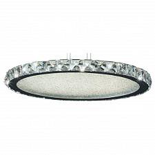 Подвесной светильник Crystal 1 4577