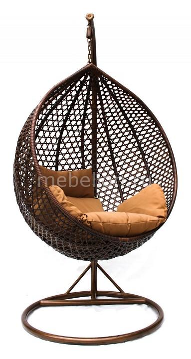 Кресло подвесное Деронг 2