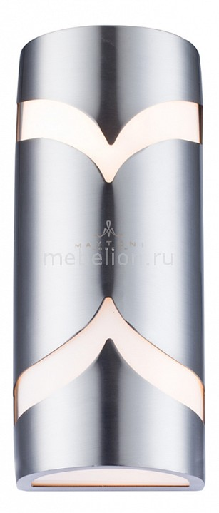 Накладной светильник Maytoni S710-25-02-N Fifth Avenue