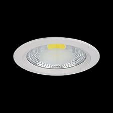 Встраиваемый светильник Lightstar 223204 Riverbe Piccolo