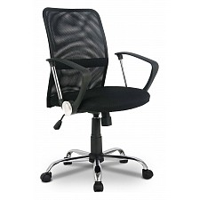 Кресло компьютерное College-078F-5
