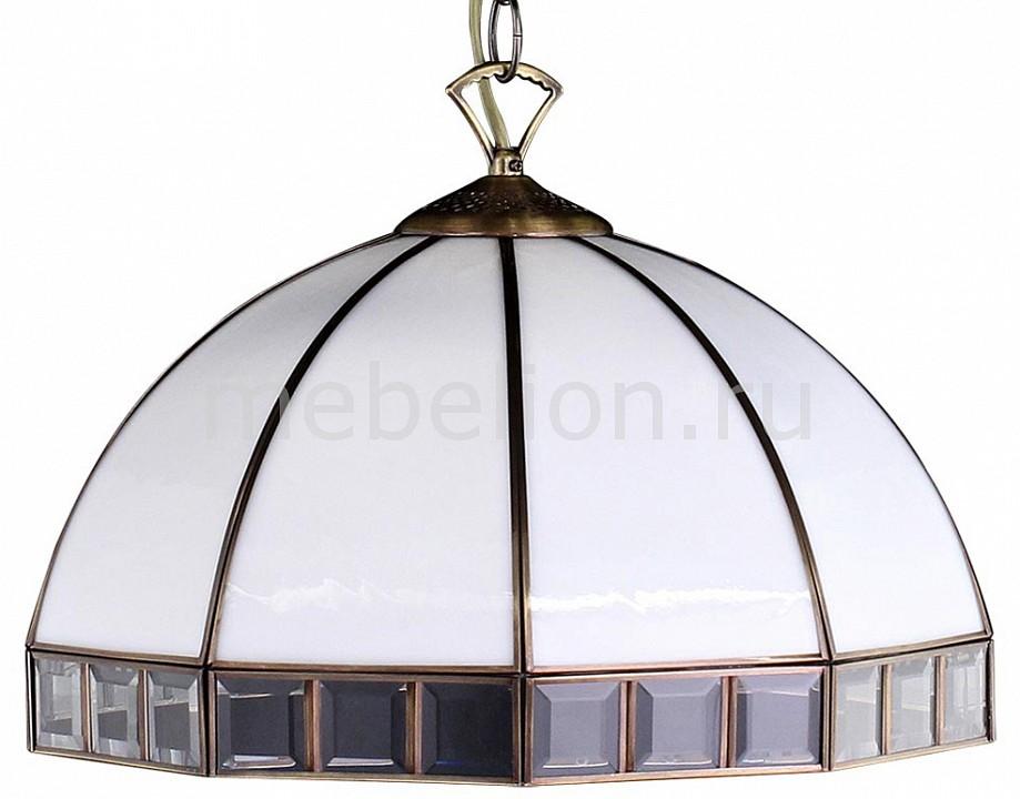 Подвесной светильник Citilux Шербург-1 CL440132 citilux cl440132 шербург 1 бел прозр св к люстра