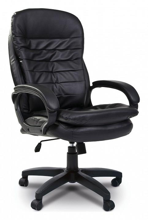 цена Кресло компьютерное Chairman Chairman 795 LT в интернет-магазинах
