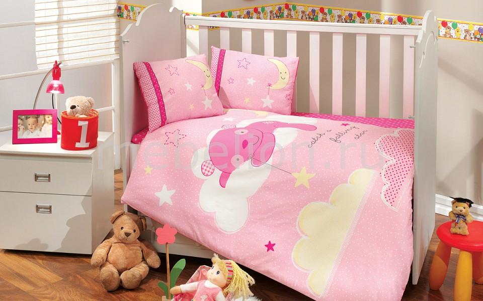 Комплект детский HOBBY Home Collection SLEEPER цены онлайн