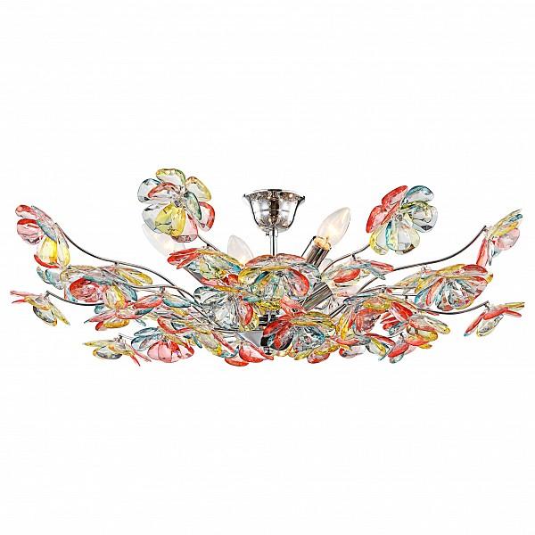 Люстра на штанге GloboIowa 51539-6DАртикул - GB_51539-6D,Бренд - Globo (Австрия),Серия - Iowa,Гарантия, месяцев - 24,Рекомендуемые помещения - Гостиная, Кабинет, Спальня,Высота, мм - 240,Диаметр, мм - 730,Цвет плафонов и подвесок - разноцветный,Цвет арматуры - хром,Тип поверхности плафонов и подвесок - прозрачный,Тип поверхности арматуры - глянцевый,Материал плафонов и подвесок - акрил,Материал арматуры - металл,Лампы - компактная люминесцентная (КЛЛ) ИЛИнакаливания ИЛИсветодиодная (LED),цоколь E14; 220 В; 40 Вт,,Тип колбы лампы - свеча,Класс электробезопасности - I,Общая мощность, Вт - 240,Лампы в комплекте - отсутствуют,Общее кол-во ламп - 6,Возможность подключения диммера - можно, если установить лампу накаливания,Степень пылевлагозащиты, IP - 20,Диапазон рабочих температур - комнатная температура,Дополнительные параметры - способ крепления светильника к потолку -  на крюке<br><br>Артикул: GB_51539-6D<br>Бренд: Globo (Австрия)<br>Серия: Iowa<br>Гарантия, месяцев: 24<br>Рекомендуемые помещения: Гостиная, Кабинет, Спальня<br>Высота, мм: 240<br>Диаметр, мм: 730<br>Цвет плафонов и подвесок: разноцветный<br>Цвет арматуры: хром<br>Тип поверхности плафонов и подвесок: прозрачный<br>Тип поверхности арматуры: глянцевый<br>Материал плафонов и подвесок: акрил<br>Материал арматуры: металл<br>Лампы: компактная люминесцентная (КЛЛ) ИЛИ&lt;br&gt;накаливания ИЛИ&lt;br&gt;светодиодная (LED),цоколь E14; 220 В; 40 Вт,<br>Тип колбы лампы: свеча<br>Класс электробезопасности: I<br>Общая мощность, Вт: 240<br>Лампы в комплекте: отсутствуют<br>Общее кол-во ламп: 6<br>Возможность подключения диммера: можно, если установить лампу накаливания<br>Степень пылевлагозащиты, IP: 20<br>Диапазон рабочих температур: комнатная температура<br>Дополнительные параметры: способ крепления светильника к потолку -  на крюке