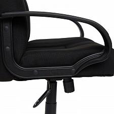Кресло компьютерное СН833