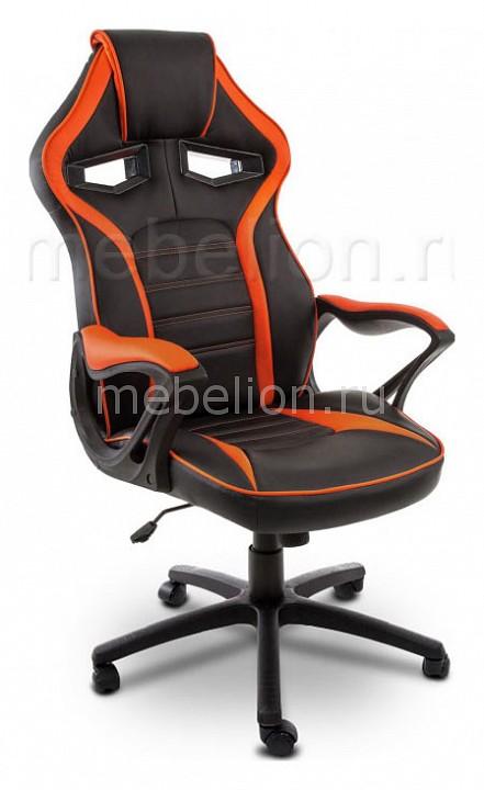 Кресло компьютерное Monza