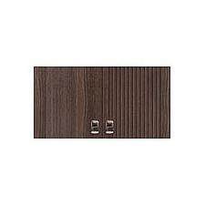 Дверь Шейла СТЛ.800 венге