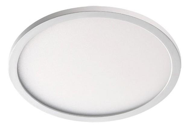 Встраиваемый светильник Novotech Stea 357484