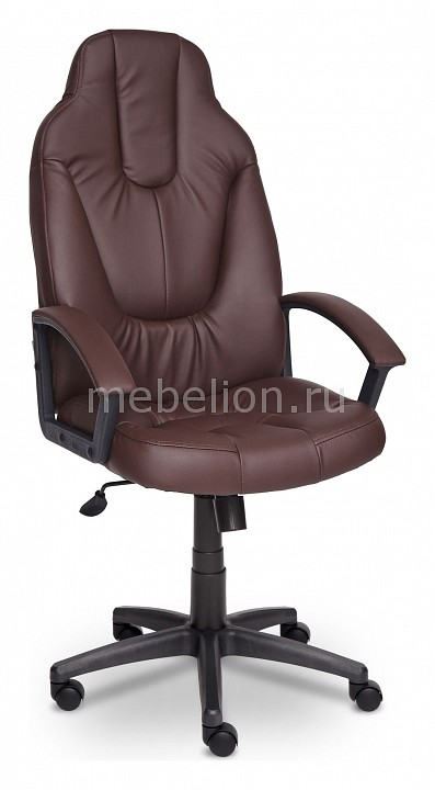Кресло компьютерное Tetchair Neo2