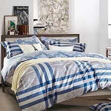 Комплект полутораспальный Анголь
