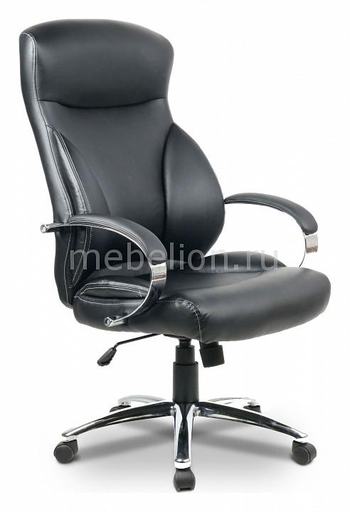 Кресло для руководителя College Кресло компьютерное College-82L-1K