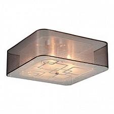 Накладной светильник SL940.802.06