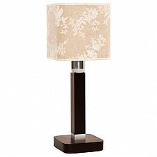 Настольная лампа декоративная Pola 557