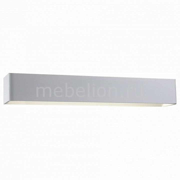 Купить Накладной светильник SL592.511.01, ST-Luce, Италия