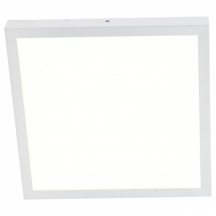 Купить Накладной светильник Flashled 1349-24C, Favourite, Германия