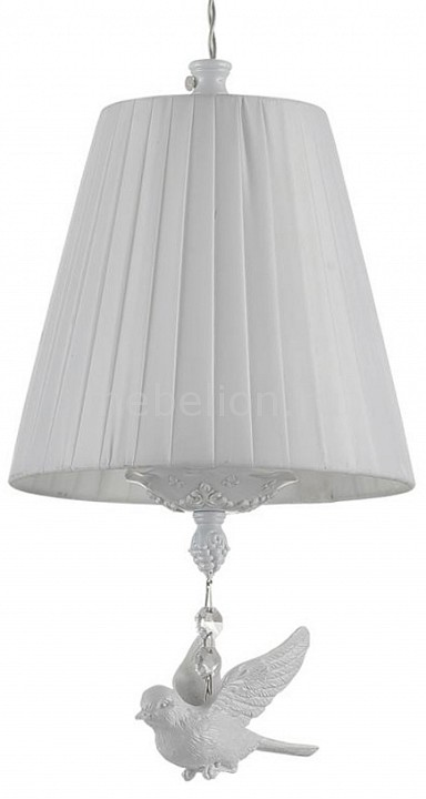 Купить Подвесной светильник Passarinho ARM001-22-W, Maytoni, Германия