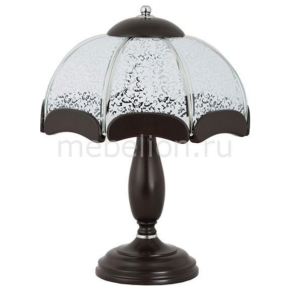 Настольная лампа Eurosvet  Samanta