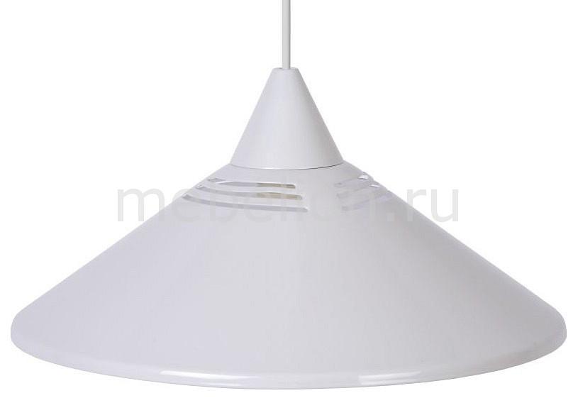 Подвесной светильник Lucide Morley 16431/30/31 подвесной светильник lucide morley 16431 30 31