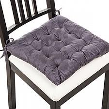 Подушка на стул Катрин 847-044