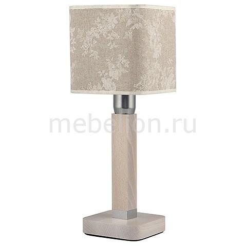 Настольная лампа Eurosvet 547 Pola Natur Pola