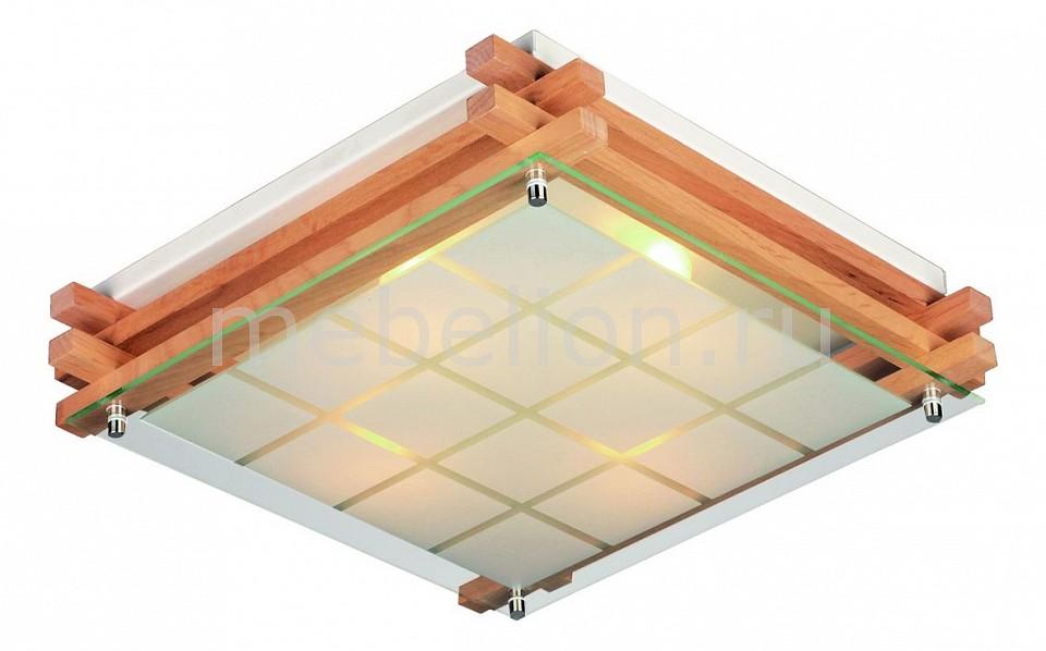Накладной светильник Omnilux OML-40517-04 OML-405