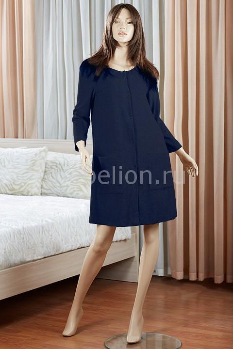 Сорочка женская Primavelle (L/XL) Susanna babyonline dress темно синий l