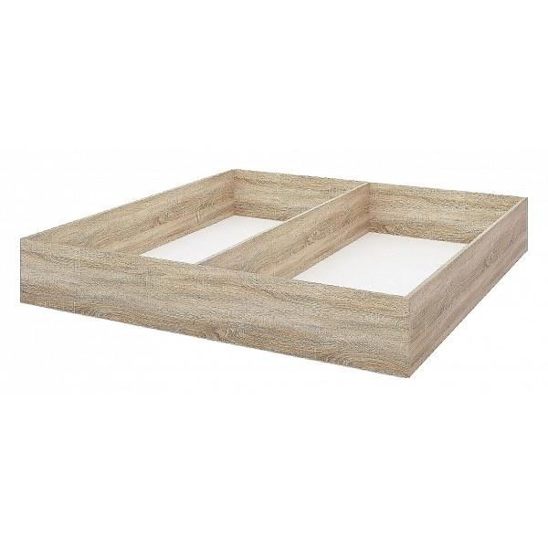 Короб для кровати Столлайн