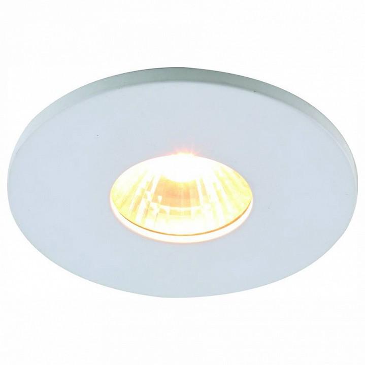 Накладной светильник Divinare Simplex 1855/03 PL-1 встраиваемый светильник simplex 1855 02 pl 1 divinare 1168578