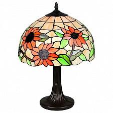 Настольная лампа Omnilux OML-80704-01 OM-807