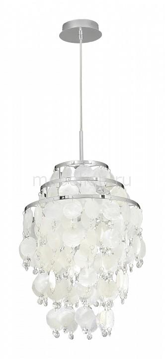 Подвесной светильник Eglo 90032 Chipsy