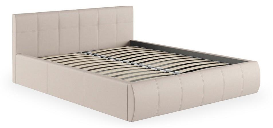 Кровать двуспальная MOBI Афина 2812 кровать двуспальная mobi лавита 253