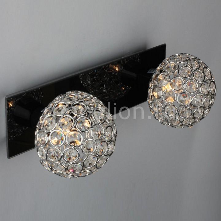 Накладной светильник Omnilux OM-228 OML-22801-02