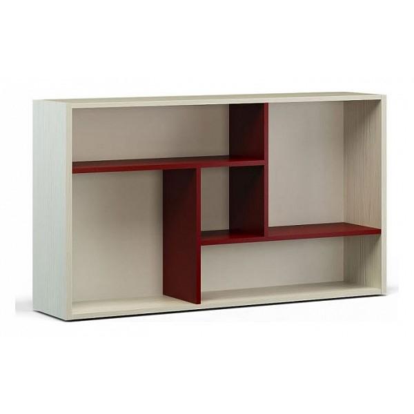 Полка навесная Сканд-Мебель