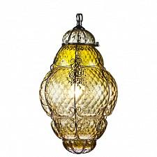 Подвесной светильник Arte Lamp A2206SP-1AB Venice