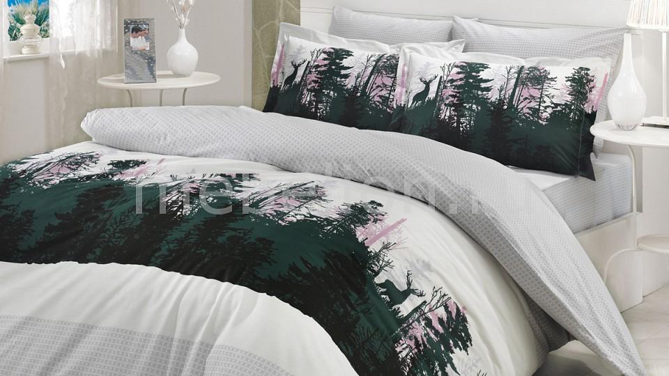 Комплект полутораспальный HOBBY Home Collection TIERRA