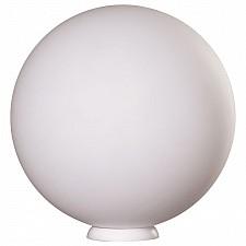 Садовая фигура MW-Light Арлон 812040216