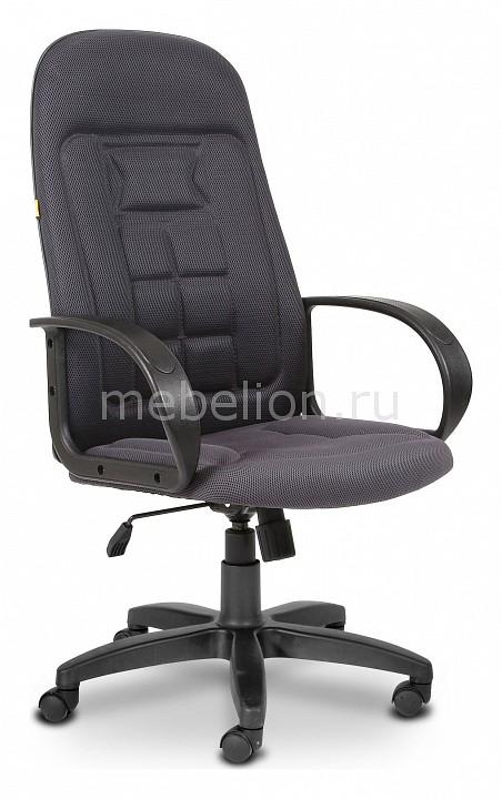 Кресло компьютерное Chairman 727
