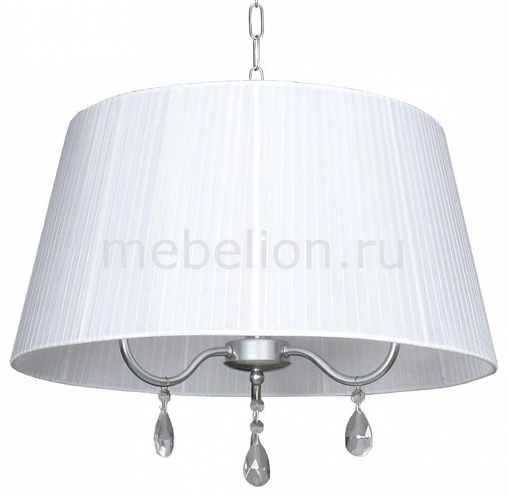 Подвесной светильник Аврора Адажио 10086-3L аврора подвесная люстра аврора адажио 10086 3l